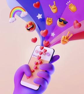 Cara Menstabilkan Video Boomerang Instagram Agar Tidak Goyang