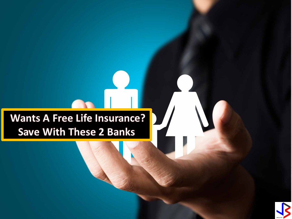 Life insurance is pricey, in fact there are only few Filipinos who care to secure themselves with life insurance. But do you know that there are some banks in the Philippines that offers FREE life insurance when you choose to open an account with them? Life insurance is pricey, in fact there are only few Filipinos who care to secure themselves with life insurance. But do you know that there are some banks in the Philippines that offers FREE life insurance when you choose to open an account with them?      If you will ask me, I prefer not to invest money in banks, because of very low interest rate. Savings account usually give around 0.5% interest while time deposit has around 1%  interest depending on the term and amount of deposit.  I did not really gave so much time as to the kinds of savings account or deposit accounts offered by different banks. But, while checking the banks in Philippines, we found out that there are savings account that actually includes life insurance coverage. And they don't charge you for anything. Here are some options you might want to check out. So that while your money is at the bank, you could get some form of insurance in case something happens to you.  If you will ask me, I prefer not to invest money in banks, because of very low interest rate. Savings account usually give around 0.5% interest while time deposit has around 1%  interest depending on the term and amount of deposit.  I did not really gave so much time as to the kinds of savings account or deposit accounts offered by different banks. But, while checking the banks in Philippines, we found out that there are savings account that actually includes life insurance coverage. And they don't charge you for anything. Here are some options you might want to check out. So that while your money is at the bank, you could get some form of insurance in case something happens to you. BDO Kabayan Account Offers FREE LIFE INSURANCE.  Free Life and Accident Insurance The BDO Kabayan Account gives FREE life insurance to the OFW or dependents.    What is the amount of life insurance?  The insured amount is 50% of average daily balance (ADB) and 50% of total remittances in the past 12 months but not exceeding Php 1 million per remitter.   *Maximum benefit amount of PHP 1MM for natural death at PHP 2MM for accidental death.   The Free Life and Accident Insurance is underwritten by Generali Pilipinas Life Assurance Company, Inc. / Generali Philippines. It is not a bank deposit or obligation of, or guaranteed by BDO Unibank, Inc. (BDO) or the Philippine Deposit Insurance Corporation. BDO is not in the business of offering or issuing insurance and nothing in this form shall be  interpreted as to acknowledge that BDO engages in the insurance business.     Am I qualified to open Kabayan Account?   Program Mechanics: Remitters, 18-65 years old and currently employed, may qualify for Free Life and Accident Insurance through BDO Kabayan Savings Account. Enroll your BDO Kabayan Savings Account in Free Life and Accident Insurance if the account is under the name of the remitter or the remitter's spouse, child, parent or sibling. Each enrolled BDO Kabayan Savings Account must meet the following requirements in the last 12 months:              a. At least six (6) remittance transactions               b. Average Daily Balance (ADB) of at least        PHP25,000 (maintained in your account), which is easy to maintain when you save through your BDO Kabayan Savings  Account The enrolled remitter is covered by insurance for every month above requirements are met.  The insured amount is 50% of ADB plus 50% of total remittances in the last 12 months not exceeding PHP1M per enrolled remitter.  How Do I enroll For BDO Kabayan Savings Account?  To qualify remitters of BDO Kabayan Savings Account, enroll the account in Free Life and Accident Insurance now!   Free Life and Accident Insurance The BDO Kabayan Account gives FREE life insurance to the OFW or dependents.    What is the amount of life insurance?  The insured amount is 50% of average daily balance (ADB) and 50% of total remittances in the past 12 months but not exceeding Php 1 million per remitter.   *Maximum benefit amount of PHP 1MM for natural death at PHP 2MM for accidental death.   The Free Life and Accident Insurance is underwritten by Generali Pilipinas Life Assurance Company, Inc. / Generali Philippines. It is not a bank deposit or obligation of, or guaranteed by BDO Unibank, Inc. (BDO) or the Philippine Deposit Insurance Corporation. BDO is not in the business of offering or issuing insurance and nothing in this form shall be  interpreted as to acknowledge that BDO engages in the insurance business.     Am I qualified to open Kabayan Account?   Program Mechanics: Remitters, 18-65 years old and currently employed, may qualify for Free Life and Accident Insurance through BDO Kabayan Savings Account. Enroll your BDO Kabayan Savings Account in Free Life and Accident Insurance if the account is under the name of the remitter or the remitter's spouse, child, parent or sibling. Each enrolled BDO Kabayan Savings Account must meet the following requirements in the last 12 months:              a. At least six (6) remittance transactions               b. Average Daily Balance (ADB) of at least        PHP25,000 (maintained in your account), which is easy to maintain when you save through your BDO Kabayan Savings  Account The enrolled remitter is covered by insurance for every month above requirements are met.  The insured amount is 50% of ADB plus 50% of total remittances in the last 12 months not exceeding PHP1M per enrolled remitter.  How Do I enroll For BDO Kabayan Savings Account?  To qualify remitters of BDO Kabayan Savings Account, enroll the account in Free Life and Accident Insurance now!     Another bank in the Philippines that offers FREE life insurance is BPI's Pamana Savings Account the Pamana Savings Account is also available in BPI Family Savings Bank.     Am I Qualified To Open Pamana Savings Account?  ELIGIBLE PARTICIPANTS. A BPI Pamana Savings Accountholder shall be eligible for a free life insurance coverage, provided the accountholder is at least 15 years old, but not more than 60 years old at the time of account opening, and his/her place of work and/or residence is not in the list of the areas or places restricted by the Company per the relevant Master Policy.  What Is The Amount Of Life Insurance?   AMOUNT OF INSURANCE. The Amount of Insurance shall be equal to the lower of:  a)(ADB x3) three times the account's average Month-to-Date Average Daily Balance (MTD-ADB) of three calendar months immediately preceding the death of Insured Individual; or  b)P 2,000,000 for BPI Pamana Savings Account (Peso) or US$ 40,000 for BPI Pamana Savings Account (US Dollar),  For more information about the FREE life insurance of BPI Pamana Savings Account you may check here.   What Is The Required Deposit, and Interest Rate of BPI Pamana?  There are different variants of BPI Pamana, the table below shall give you an idea what variat should be best for you. For OFWs you can opt for the Pamana Padala.  For BPI :  Another bank in the Philippines that offers FREE life insurance is BPI's Pamana Savings Account the Pamana Savings Account is also available in BPI Family Savings Bank.     Am I Qualified To Open Pamana Savings Account?  ELIGIBLE PARTICIPANTS. A BPI Pamana Savings Accountholder shall be eligible for a free life insurance coverage, provided the accountholder is at least 15 years old, but not more than 60 years old at the time of account opening, and his/her place of work and/or residence is not in the list of the areas or places restricted by the Company per the relevant Master Policy.  What Is The Amount Of Life Insurance?   AMOUNT OF INSURANCE. The Amount of Insurance shall be equal to the lower of:  a)(ADB x3) three times the account's average Month-to-Date Average Daily Balance (MTD-ADB) of three calendar months immediately preceding the death of Insured Individual; or  b)P 2,000,000 for BPI Pamana Savings Account (Peso) or US$ 40,000 for BPI Pamana Savings Account (US Dollar),  For more information about the FREE life insurance of BPI Pamana Savings Account you may check here.   What Is The Required Deposit, and Interest Rate of BPI Pamana?  There are different variants of BPI Pamana, the table below shall give you an idea what variat should be best for you. For OFWs you can opt for the Pamana Padala.  For BPI :    Pamana Savings is also available in BPI Family Savings the details are as follows:   Where Can I open Pamana Savings Account With FREE Life Insurance?  You can visit any BPI (Bank Of The Philippine Island) or BPI Family Savings Bank branch near you.  Where Can I open Pamana Savings Account With FREE Life Insurance?  You can visit any BPI (Bank Of The Philippine Island) or BPI Family Savings Bank branch near you. Upon enrollment they give insurance certificate for your FREE LIFE INSURANCE. bank, Free, Free Insurance, Life Insurance Philippines, BDO Kabayan Bank Account With Free Life Insurance, BPI PAmana Account With Free Life Insurance