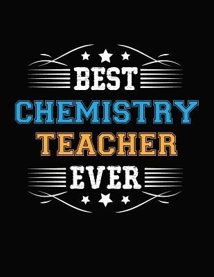 Who is the best teacher of chemistry on YouTube for 12th class?,Who are the best chemistry teachers on YouTube?,Who is best online chemistry teacher?,Who is the best teacher for the 12th standard chemistry on YouTube?,Which YouTube chemistry teacher is the best (from the basics)?,Who is the best chemistry teacher for CBSE class 12?,Who is the best YouTube physics teacher for class 12?,Who is the best teacher for organic chemistry on YouTube?,Which is the best chemistry teacher for class 11 on YouTube?,which is the best inorganic chemistry teacher on YouTube?,Organic ChemistryWhich is the best organic and physical chemistry teacher on YouTube for boards and neet??