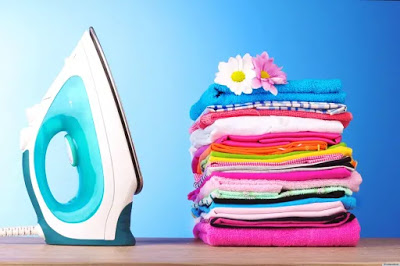 How To Start A Professional Laundry/dry Cleaning Business In Nigeria