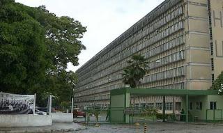 Paraíba confirma dois casos suspeitos de fungo negro; doença tem sido associada à covid-19