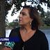 Promotra fala sobre acusação de maus tratos em Casa Abrigo de Jataizinho