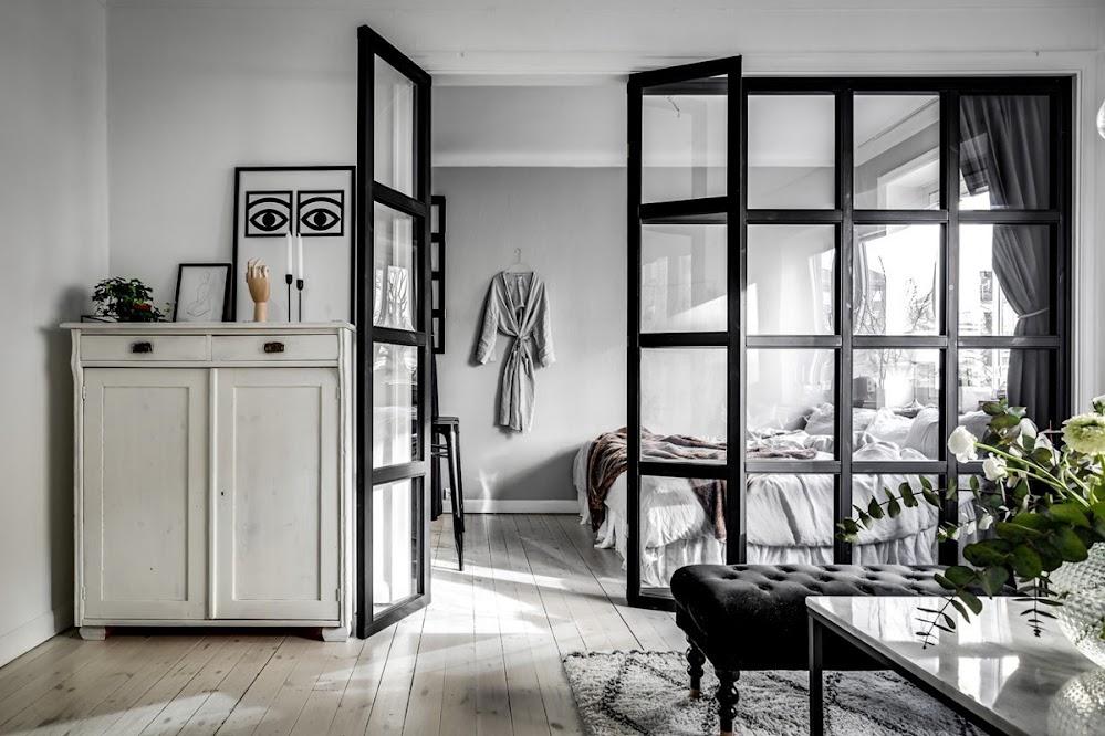 glass-walls-interior