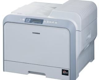 http://www.printerdriverupdates.com/2017/06/samsung-clp-550-driver-download.html