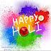 Holi 2020: Holi 2020,dhuleti 2020,  holi festival special, story of holi in hindi, dhuleti 2020