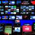 YouTube registra caída de su servicio a nivel mundial
