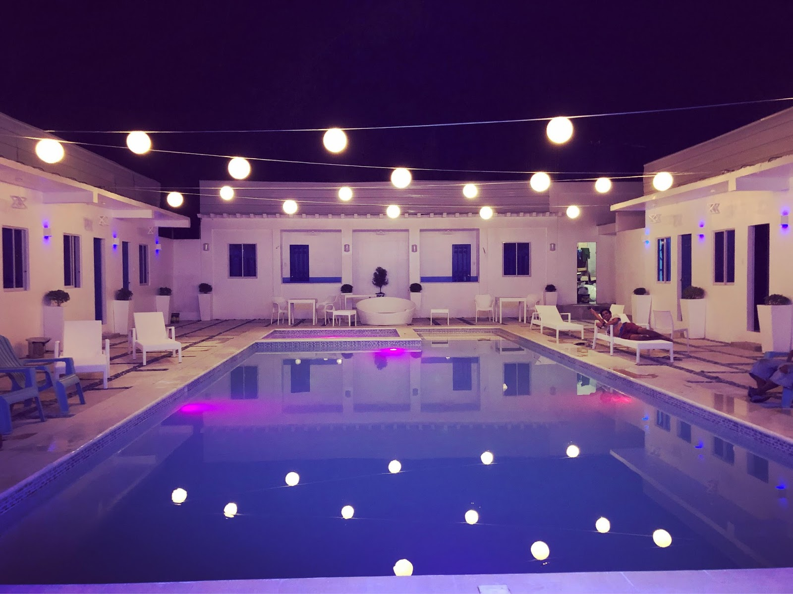 Oslob Resorts Room Rates