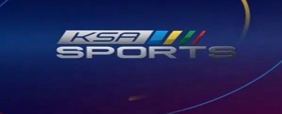 تردد قناة السعودية الرياضية Hd الناقلة للدوري السعودي مجانا على قمر النايل سات fréquence ksa sport nilesat 2020