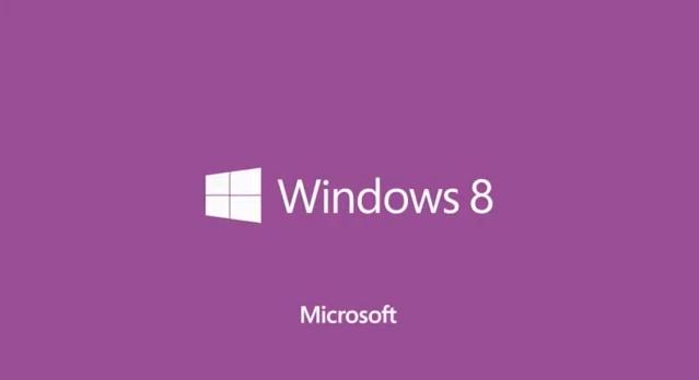 window 8 flop
