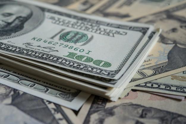Pinjaman dan Pendanaan Pada Fintech P2P Lending yang Terdaftar di OJK