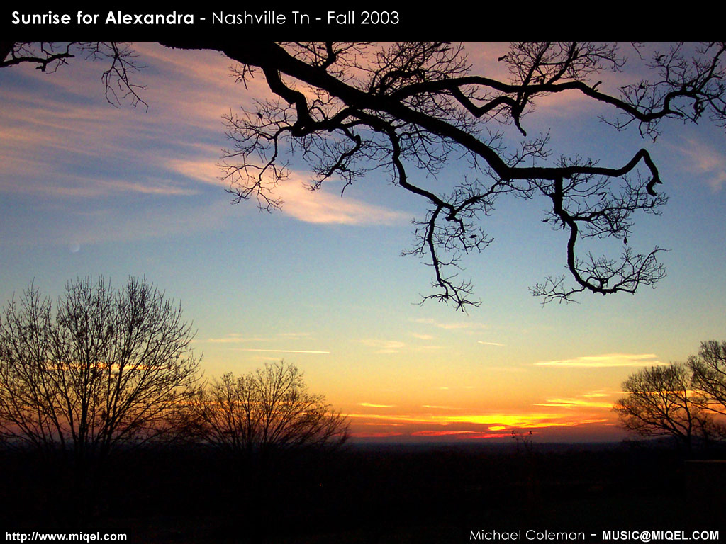 AULIA  Gambar2 pemandangan alam