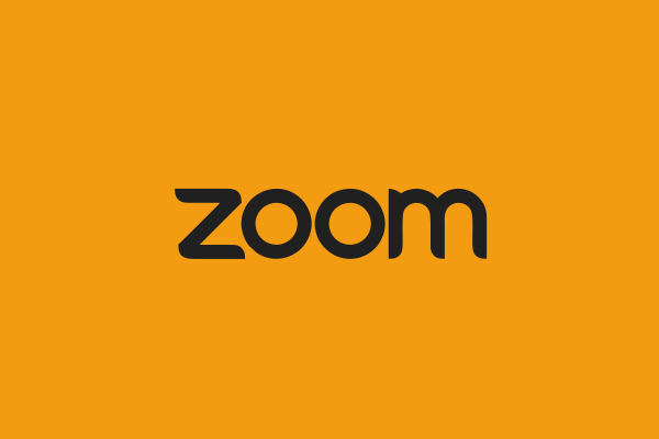 Logo zoom, zoom, aplikasi zoom