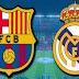 Barcelona vs. Real Madrid en vivo online: a qué hora juegan hoy el Barsa y el Real el clásico y qué canales de TV transmiten