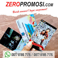 E-Money Custom, Flazz bca e-toll e-money mandiri untuk gift souvenir MURAH, Cetak Print Kartu E-money E-Toll, Merchandise Souvenir Promosi Kartu E-Money Etoll Flazz Custom Printing