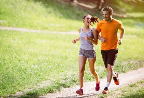 Diet Atau Olahraga Yang Lebih Baik Menurunkan Berat Badan