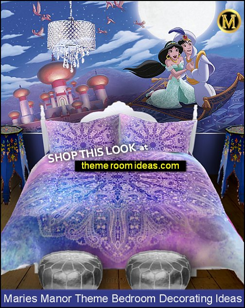jasmine aladdin jasmine aladdin bedroom ideas jasmine aladdin bedroom decor