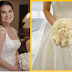 Celebrities react to lavish wedding of congresswoman Claudine Bautista who represent PUV drivers