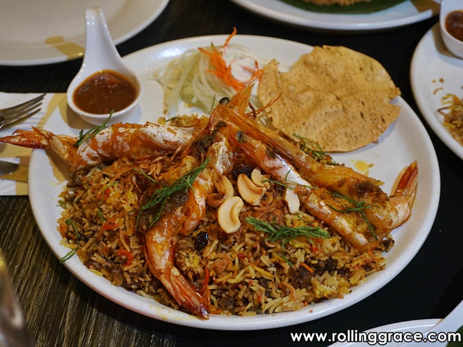 penang restaurant list