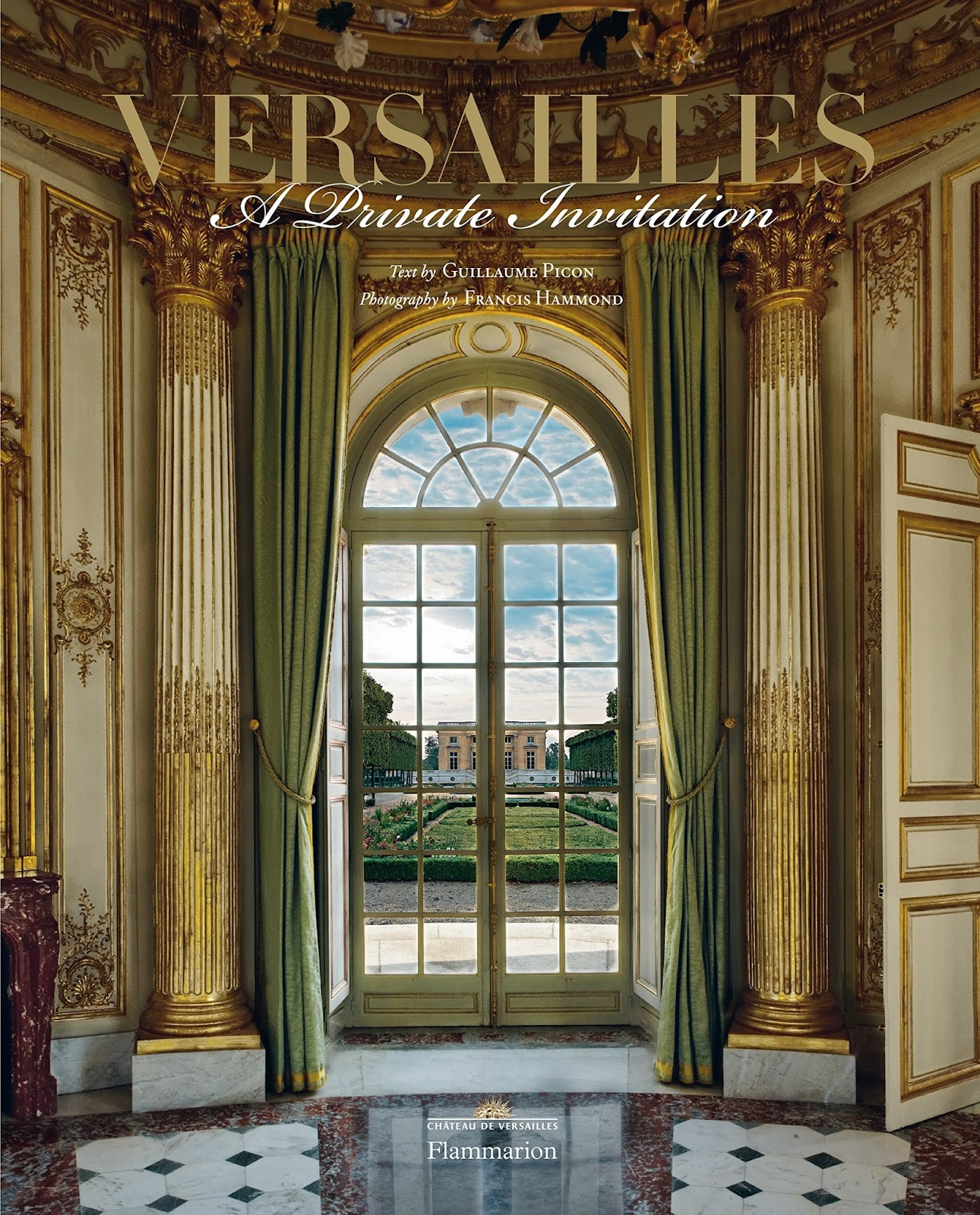 Color outside the lines book review versailles a private invitation book review versailles a private invitation stopboris Choice Image
