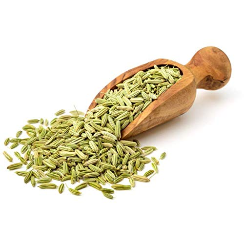 How Fennel Seeds is Beneficial To The Body