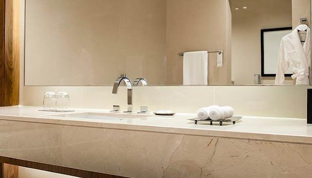 sapa-horizon-hotel-toilet
