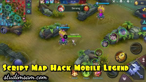 script map hack mobile legend