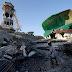 Πανικός στην Ινδονησία: Εκατοντάδες νεκροί και τραυματίες - Βρίσκουν ακόμα επιζώντες