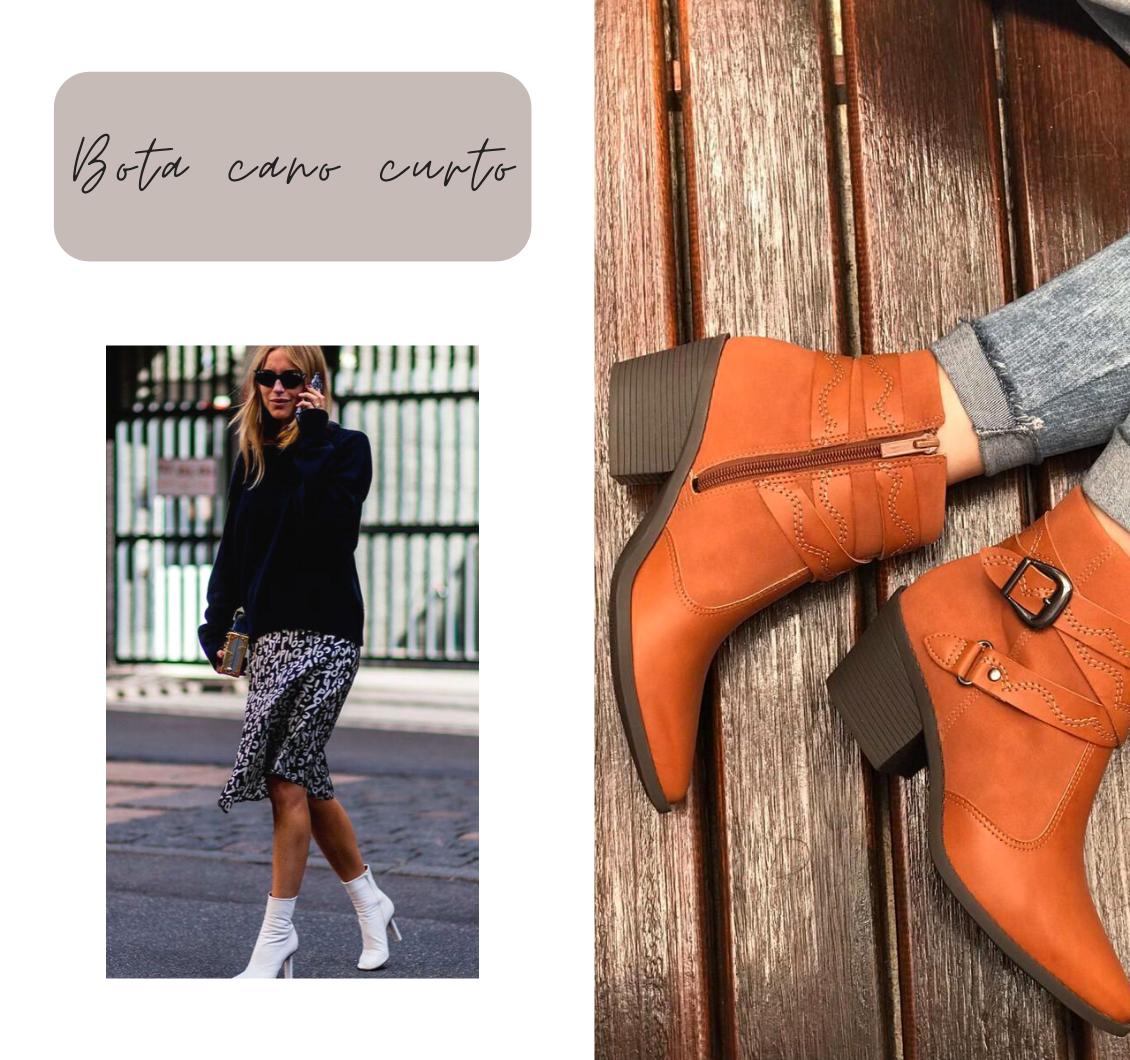 8 sapatos que toda mulher tem que ter