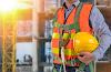 ISO 9001:2015 và ISO 9001:2008 khác nhau như thế nào?