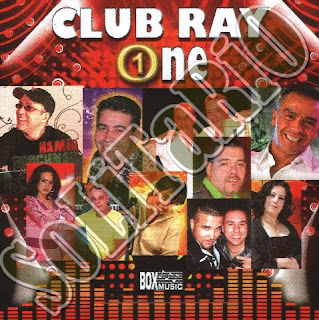 Club Ray One