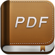 تنزيل pdf reader مجانًا (android)