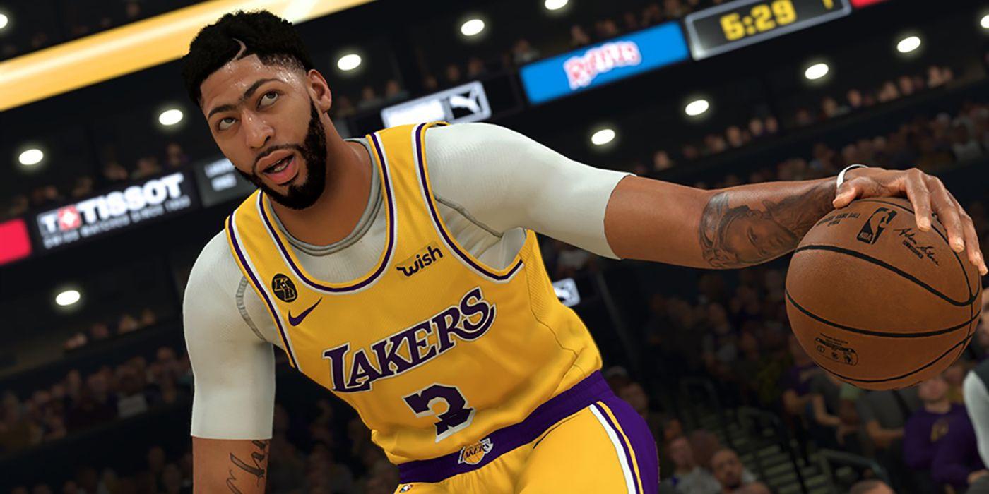 NBA 2K22 MYTEAM, OUR TIPS FOR A GOOD START