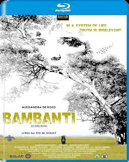 Bambanti (2015)