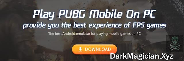 PUBG MOBILE 0.16.5 ভার্সনে Car Fly, High Jump, ESP, Aimbot, Fast Landing ইত্যাদি সুপার পাওয়ার ব্যবহার করুন  (Repost Update Version) 20