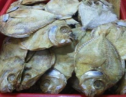 Resep Makanan, ikan asin jambal, resep ikan asin, nasi goreng ikan asin, ikan asin untuk ibu hamil, ikan asin gabus, ikan asin jambal roti, ikan asin goreng tepung, ikan asin asam manis,