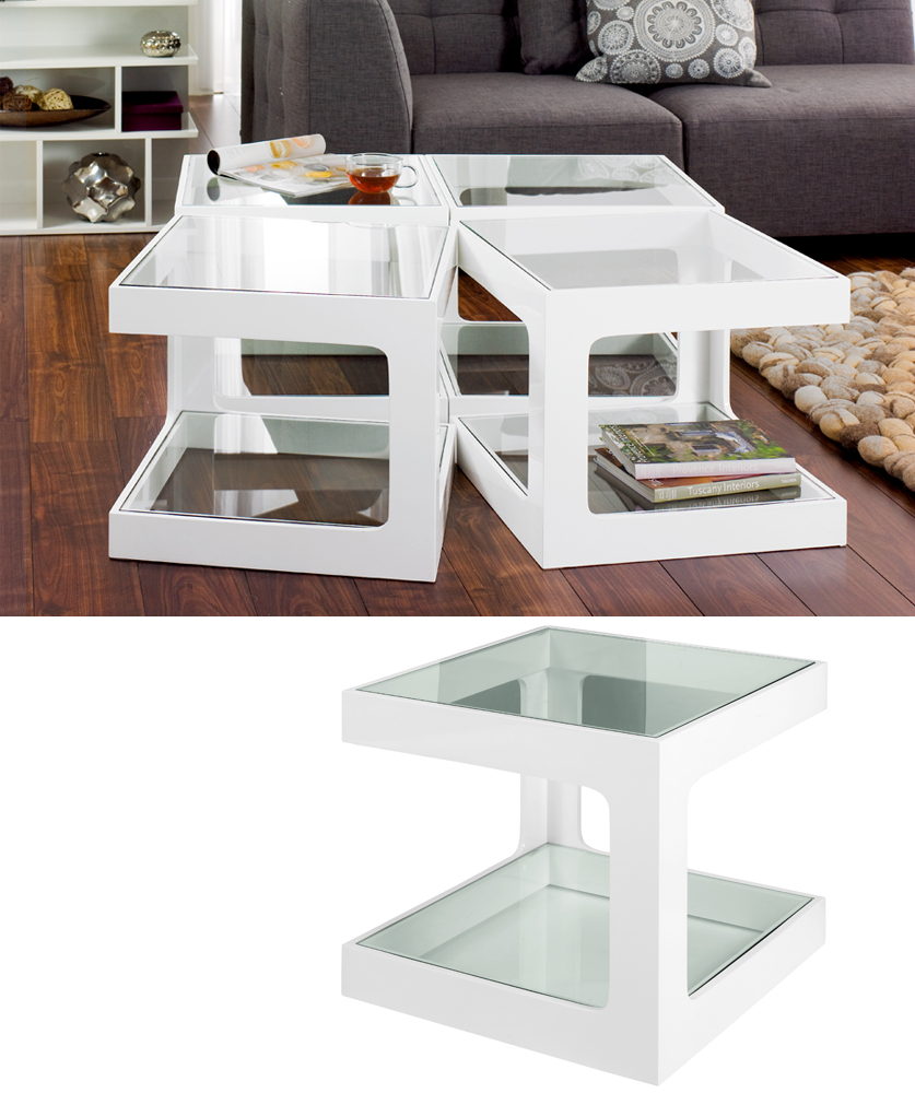 modern end tables living room furniture living room designs and ideas living rooms ideas 21806