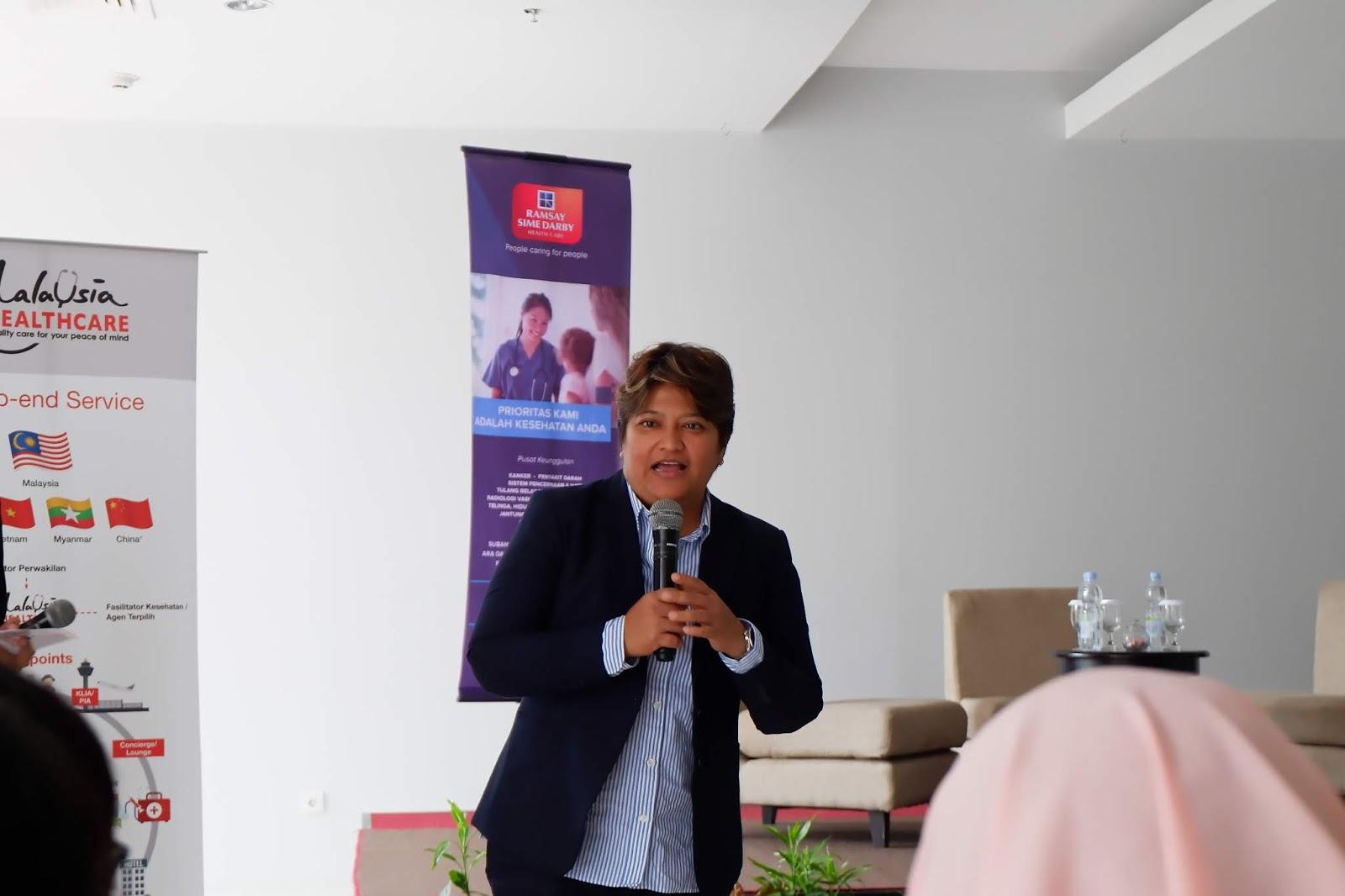 malaysia-healthcare-medan-natrarahmani