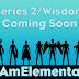 IAmElemental to Reveal New Figures at NY Toy Fair