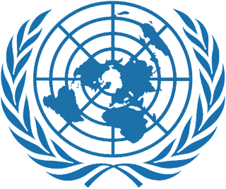 Job Opportunity at United Nations,  Finance and Budget Assistant