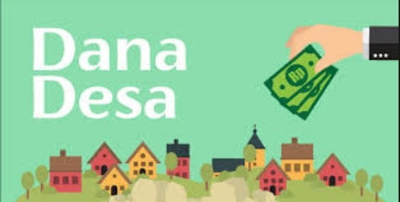 Apa Tugas Kaur dan Kasi dalam Pengelolaan Keuangan Gampong Tugas Kaur dan Kasi dalam Pengelolaan Keuangan Desa