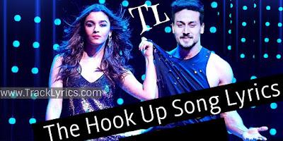 the-hook-up-song-soty-2-neha-kakkar-lyrics