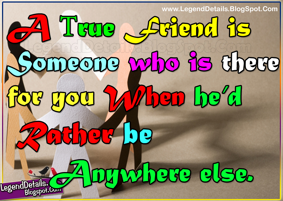 best meaningful true friend and friendship quotes sayings images