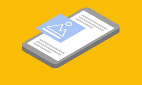 Ukuiran Iklan google Adsense Terbaik dan CPC Tinggi