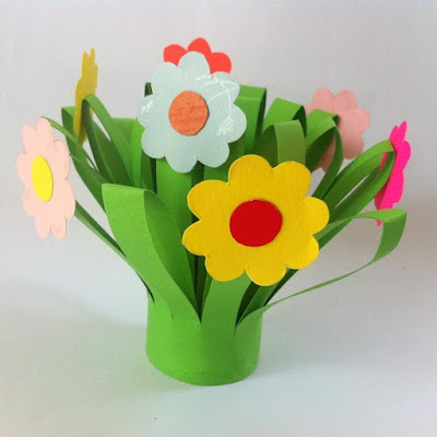 mother's-day-2019-craft-ideas