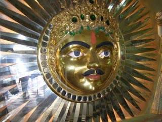 suryavanshi-rajput