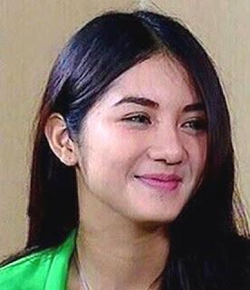 info pemeran Clara sinetron Anak Jalanan