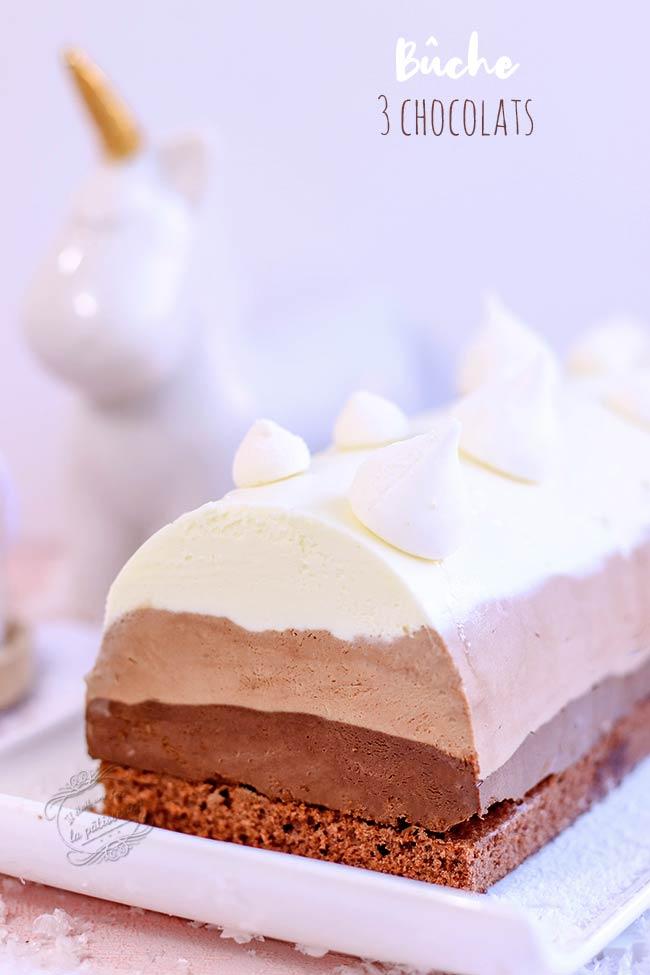 buche-chocolat-au-lait