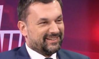 Konaković Abazoviću: Ti najavio vjetrove promjena, a zapuhalo kao devedesetih iz Crne Gore