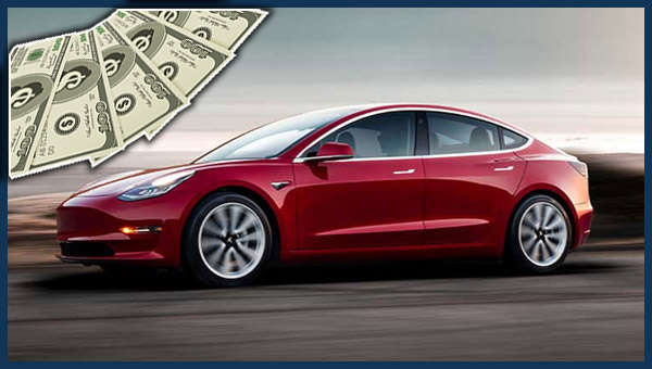 tesla money hack