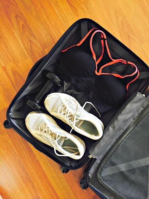 Fitness And Chicness-Ejercicio En Vacaciones-2
